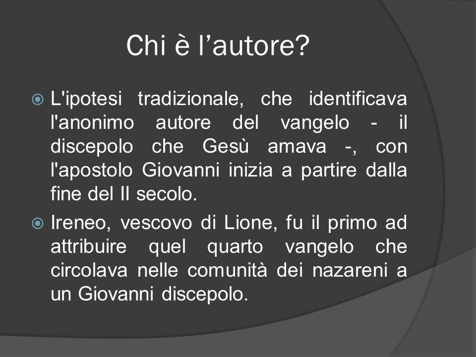 Le nozze di Cana Giotto