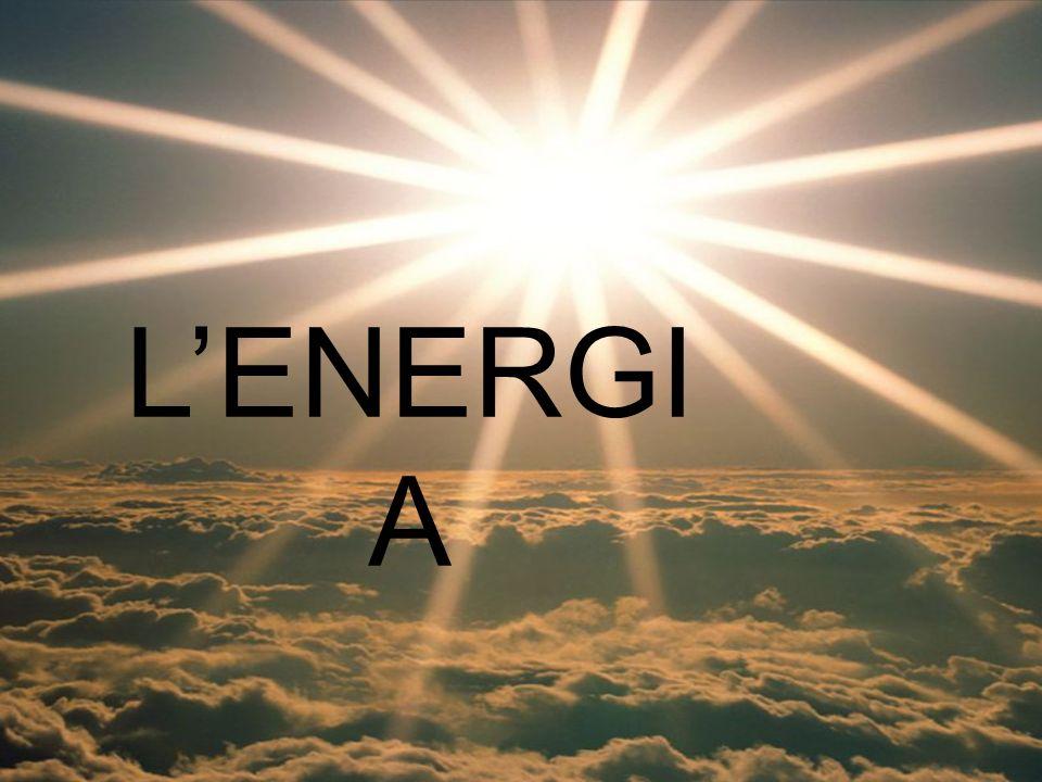 Energie rinnovabili e … Esistono vari tipi di energia: Per energie rinnovabili si intendono quelle forme di energia generate da fonti di energia che si rigenerano almeno alla stessa velocità con cui vengono consumate o non sono esauribili nella scala dei tempi umani e, per estensione, il cui utilizzo non pregiudica le risorse naturali per le generazioni future.