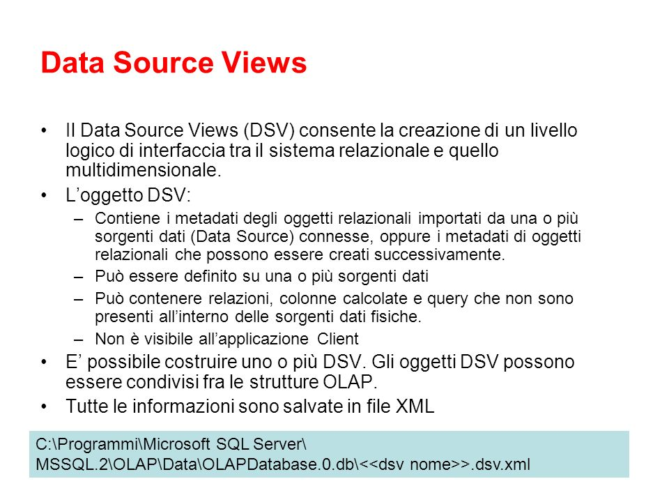 17 Data Source: xml file - GAT - GAT 2005-10-10T20:59:17 2005-10-13T10:10:57 7 E5E6061A-C5B7-41E7-B400-59FCC2AA6E9C 7 0 false DataSourcePermission.2.perm.xml [EncryptedDataStart]CAAAAAAHmgD2mnUf6aIvMnk/eKZUchQk6ctUoYL1rS0/9+zaA3KSwJddx28PHjP2aYkOCEsahwVz tDffiJeJwjKvUsKMGHyjsZy9kW4BvKYQA2DL54UXH1cNfiZQJaZTrwE9YDjhZ0+S0bBKLdBa/p+R zjzDsSZicOJfbo1qpG6jveIQmu334P20e6F0Kf6+/JWrOg0HIevwGmzrB1wpTMYlrexc6BEuFHRk 2tca4sLWC0Ysv7Ax7tKxy0NvarxwoBqikdQkF1vMCGH/AJqClQEql+nWjhM+ww6Uox3dkCkDRknu NeqxZrXFx1JDwtrcHXr5d4N2pZLiYet85Ylw+Q== [EncryptedDataEnd] P0D - ImpersonateServiceAccount CAAAAAAAAADzA4h3rswfNEGmETAP8q9X 10 ReadCommitted