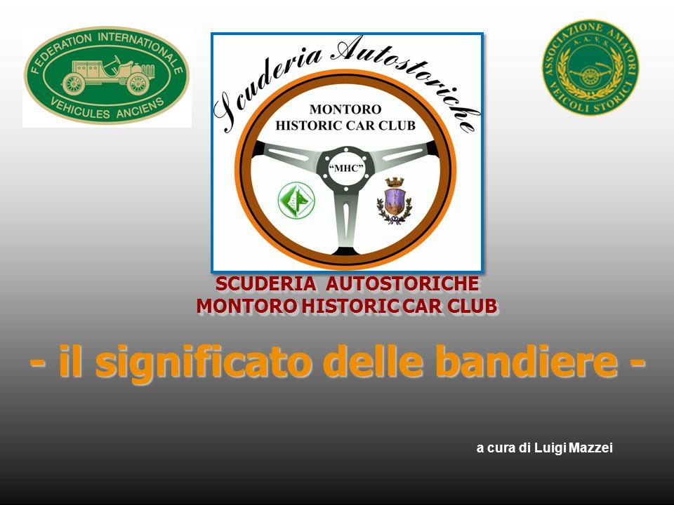 SCUDERIA AUTOSTORICHE SCUDERIA AUTOSTORICHE MONTORO HISTORIC CAR CLUB MONTORO HISTORIC CAR CLUB SCUDERIA AUTOSTORICHE SCUDERIA AUTOSTORICHE MONTORO HI