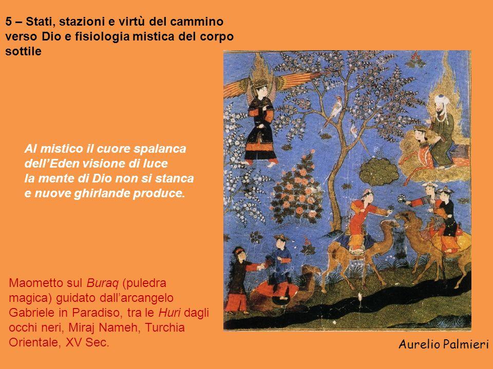 Aurelio Palmieri 4.0.1 – Dal sacro al profano: procedure apotropaiche e quadrati magici SATOR AREPO TENET OPERA ROTAS Melancholia, A. Durer, 1574. I q