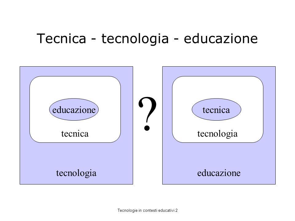 tecnologiaeducazione Tecnica - tecnologia - educazione tecnica educazione tecnologia tecnica .