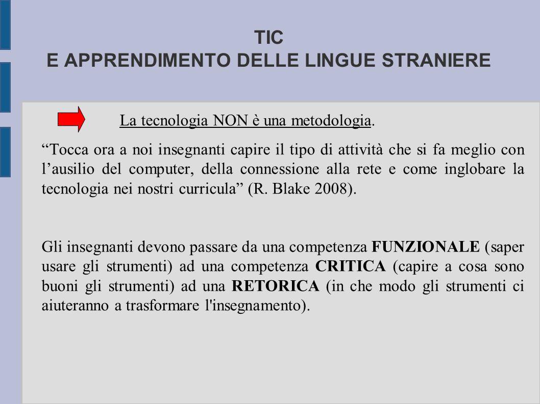 TIC - ICT - TIC Tecnologia dellinformazione e della comunicazione Tic Information and communication technology Ict Technologies de l'information et de