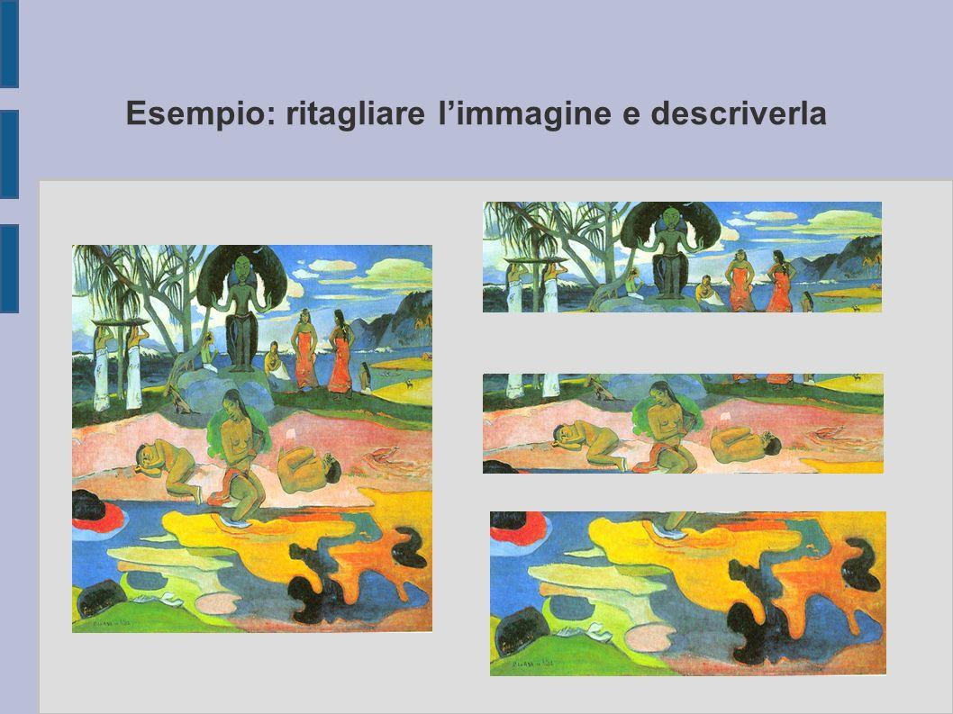SCRITTURA COLLABORATIVA Linsegnante potrebbe stimolare la scrittura collaborativa con una serie di immagini scelte, per poi cominciare a strutturare u