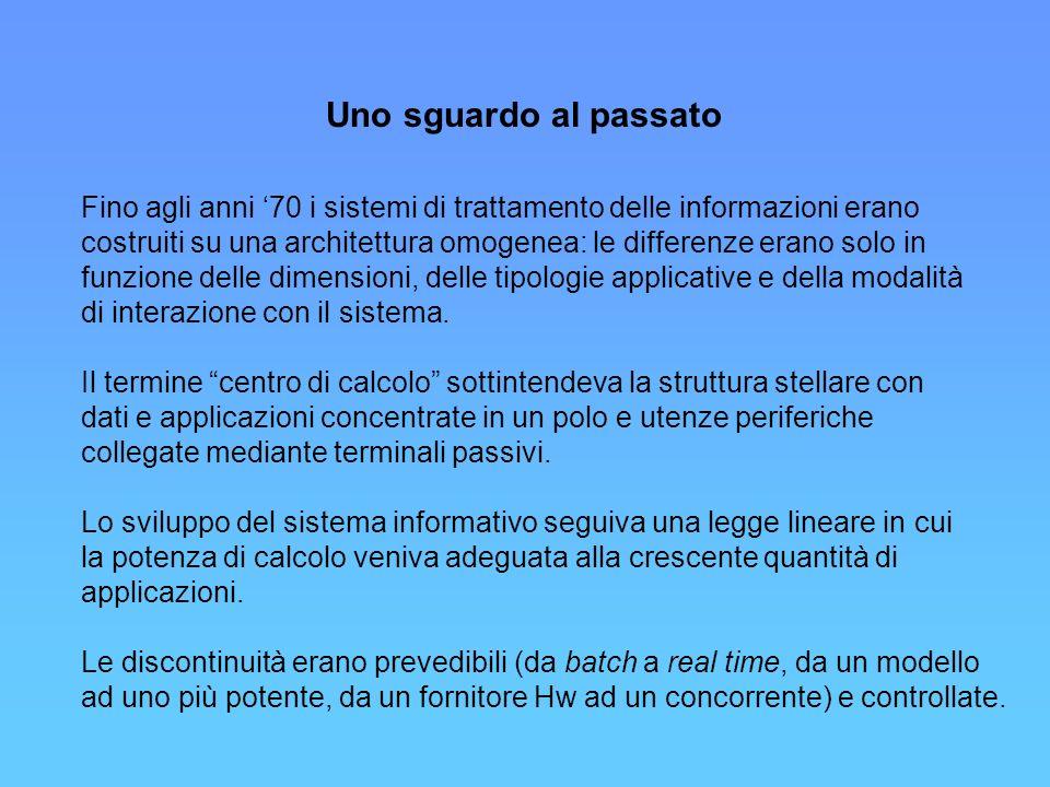 Internet in Italia Utenti internet per grandi aree geografiche Tende a consolidarsi una situazione di equilibrio nelle regioni settentrionali e centrali.