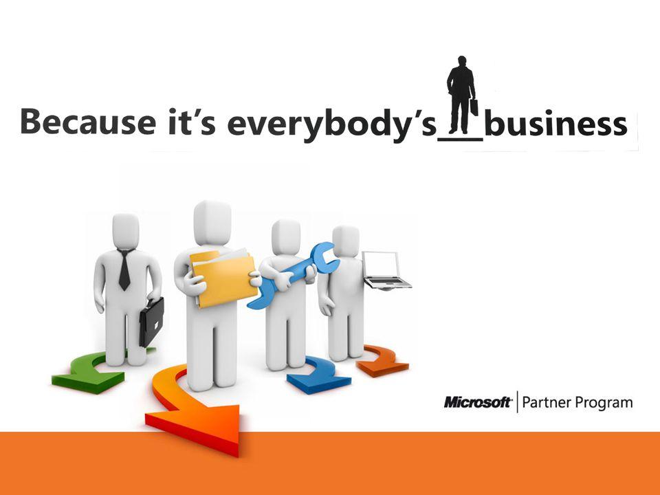 22 luca.DeAngelis@microsoft.com PAI è il programma di incentivi economici riservato ai partner Microsoft che identificano e comunicano nuove opportunità di business basate su tecnologia Microsoft.