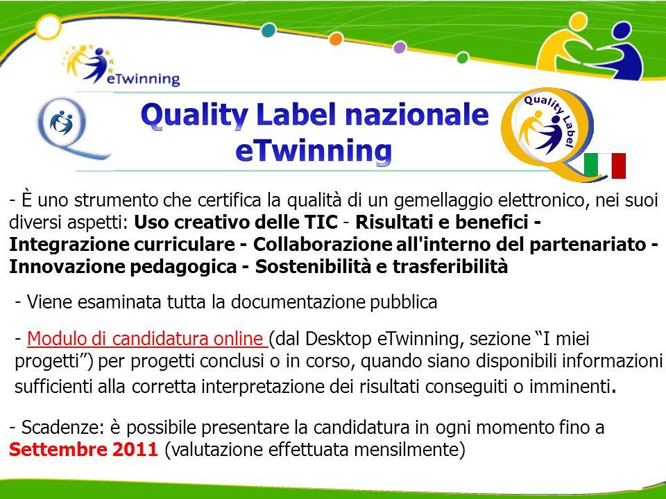 DD di Lauria 1° Circolo (2) IC Lentini di Lauria (1) IC Don Bosco di Francavilla in Sinni(2) IC Via Romadi Stigliano (1) SMS G.B.