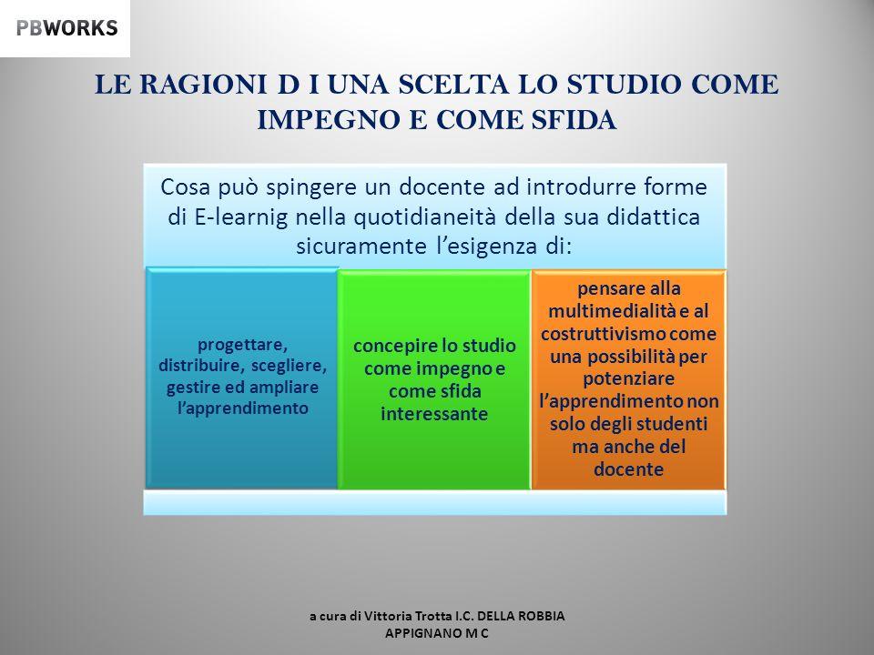 CONTESTO DELLESPERIENZA Lesperienza si riferisce alla sperimentazione delle applicazioni web 2.0 e si snoda allinterno della programmazione di italian