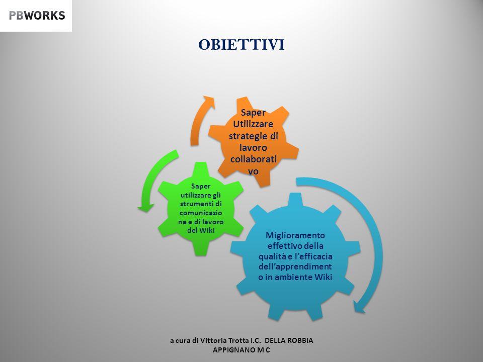 FINALITA L'idea della sperimentazione finalizzata all utilizzo dellambiente e-learning ad integrazione e intermediazione dellattività didattica d'aula