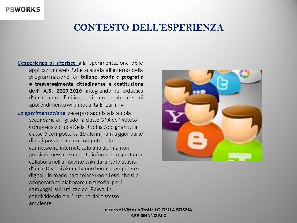 LAZIONE COLLETTIVA Lazione collettiva si manifesta anche quando sono gli utenti che decretano il successo di siti, potendo integrare in essi proprie o