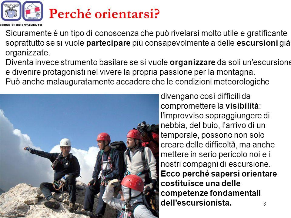 33 Club Alpino Italiano SIWGREI Documento per la struttura dei dati sulle reti escursionistiche che viene richiesta per linserimento nel WebGIS progettato dal Club Alpino Italiano.