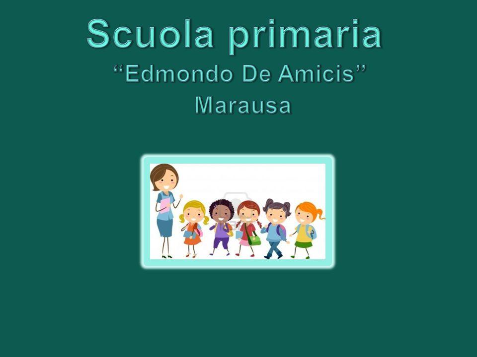 1098765 Italiano21241- Inglese1243-- Storia1252-- Geografia1252-- Matematica21331- Scienze2183-- Tecnologia235--- Musica172--- Arte343--- Ed.