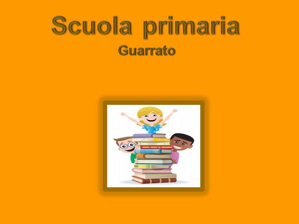 10987654 Italiano-456542 Inglese-545345 2° Lingua-265553 Storia-537722 Geografia4185431 Matematica-365435 Scienze-52510-4 Tecnologia-446732 Musica444554- Arte1255364 Ed.