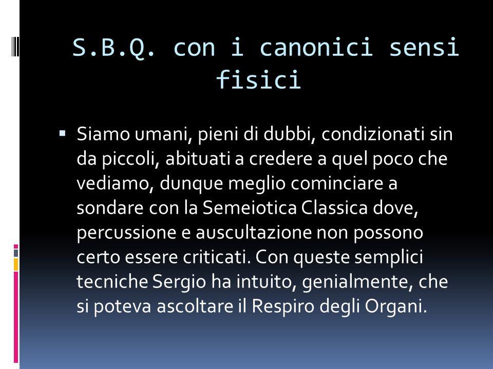 S.B.Q.