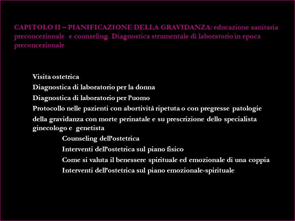 Sommario Presentazione a cura del Prof. Giuseppe Grimaldi Presentazione a cura della Dott.ssa Pia Barilli Prefazione e finalità del testo Notizie Auto