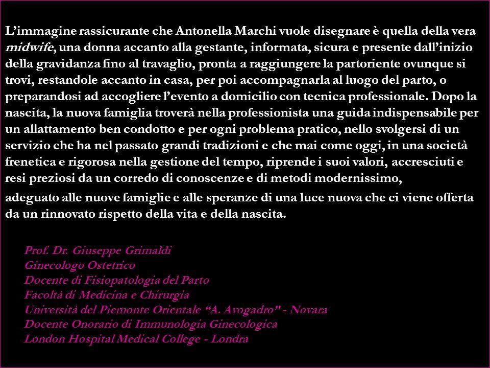 CAPITOLO XI – LEGISLAZIONE OSTETRICA D.M.14-09-1994, n.