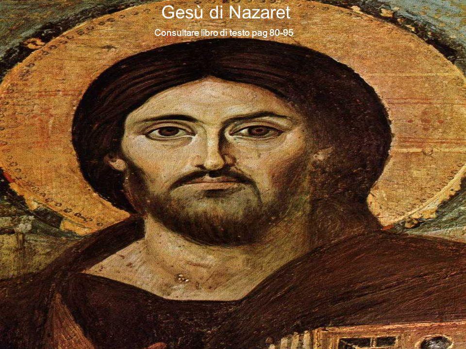 I VANGELI APOCRIFI Infanzia Gnostici