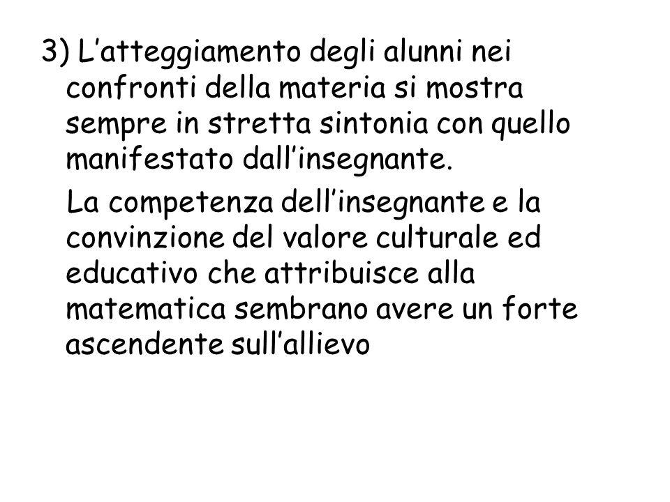 D.Lucangeli, S. Poli, A.