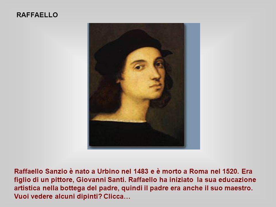 Ritratto di una nobil donna:Ritratto di donna: Maddalena Doni.La Fornarina