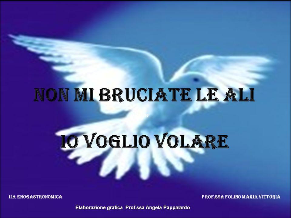 Al Nostro Futuro Premessa Un giorno la nostra prof.ssa di Italiano, stanca della nostra costante svogliatezza, ci propone,per gioco, di scrivere delle poesie.