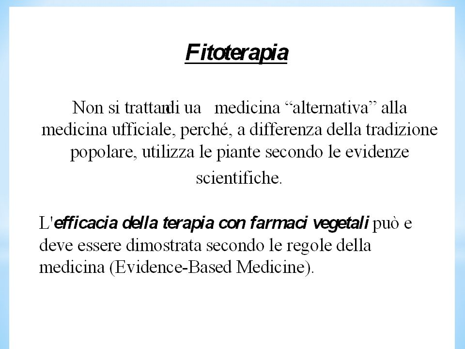 Azioni: antiflogistica, antidolorifica, antiallergica Effetto cortisone-simile Stimolo diretto sul corticosurrene Stimolo recettori DOCA