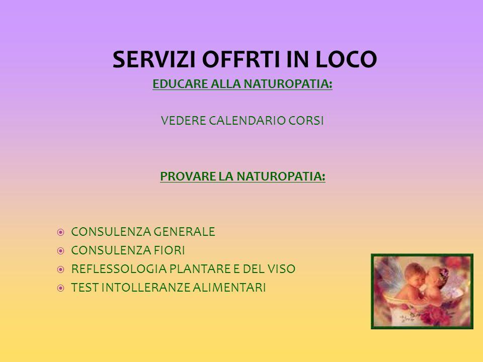 Paola Rossini Tel.347 0834549 info@paolarossini.it www.paolarossini.it Eleonora Lamorte Tel.