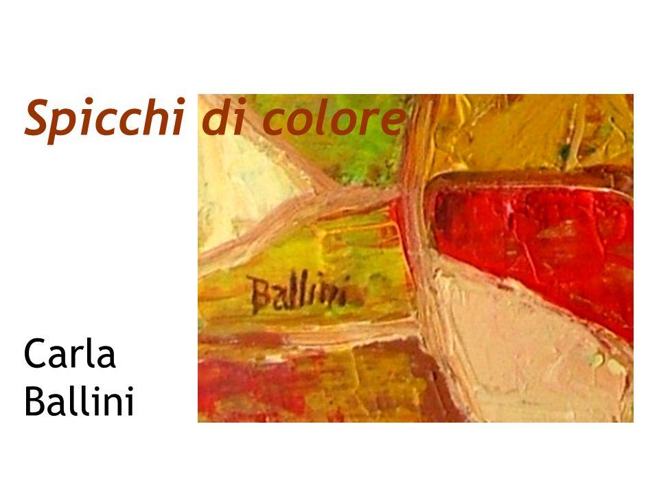 Alberi 2005 60x30 cm