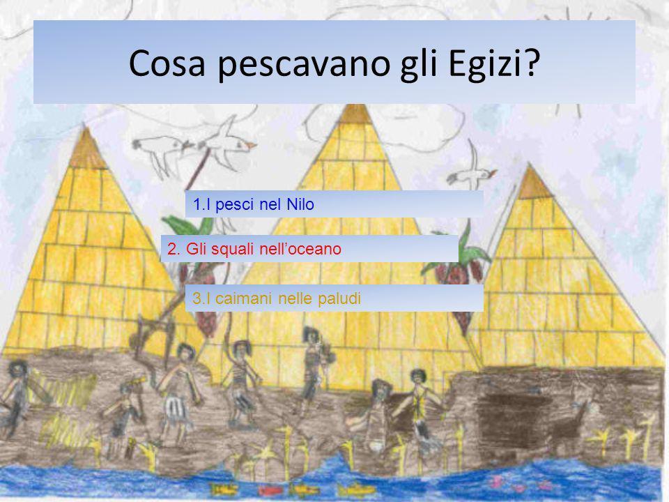 1. PERCHÉ MANGIAVA I SERPENTI. 2. PERCHÉ MANGIAVA I TOPI. 3. PERCHÈ MANGIAVA GLI SCORPIONI. Perché libis era importante per gli Egizi?