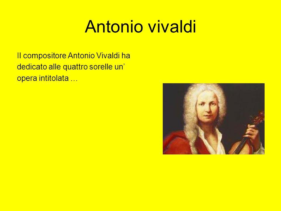 Sandro Botticelli celebre pittore fiorentino del Quattrocento