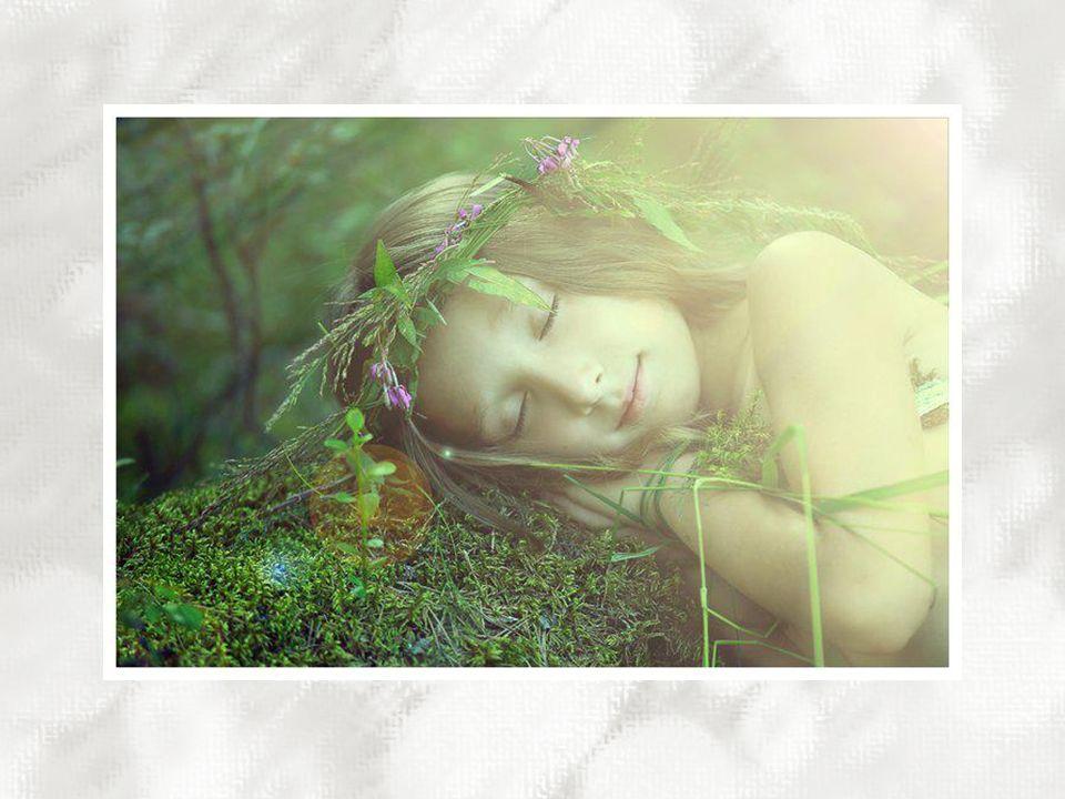 La gentilezza viene elargita con tale dolcezza e delicatezza che cade come piccoli semi sul nostro cammino, allietandolo di fiori. Pam Brown