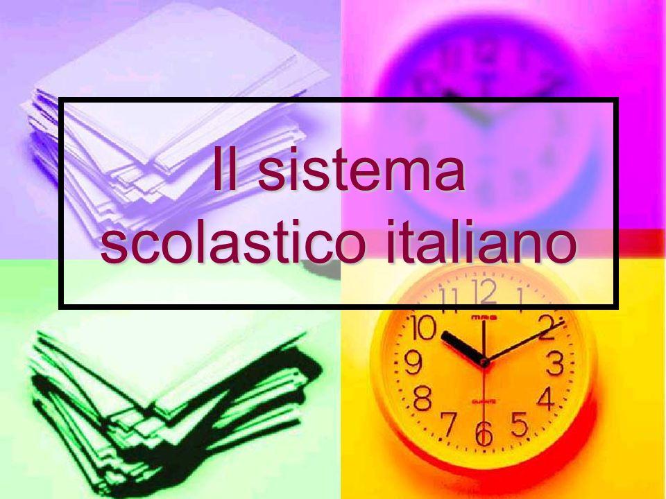 Il ministro italiano della pubblica istruzione è Mariastella Gelmini