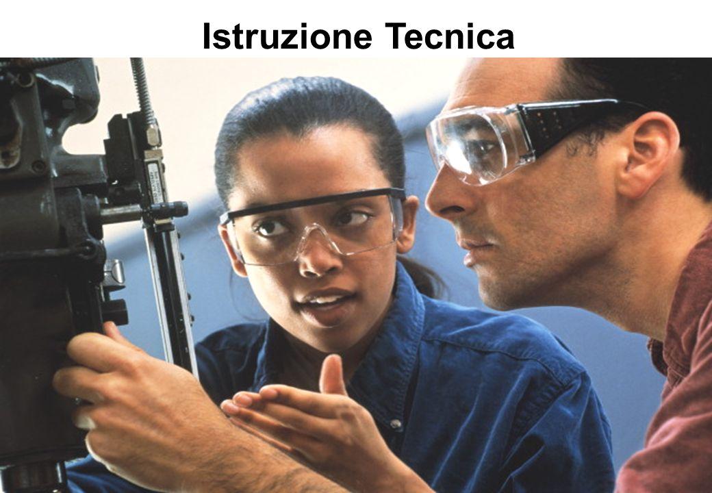 Istruzione Tecnica