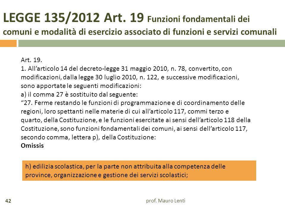 41 Art.18.
