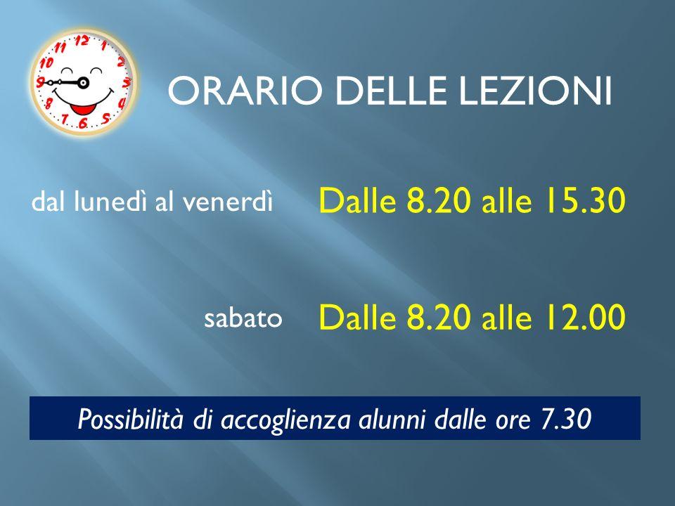 DISCIPLINE RELIGIONE 2 ore settimanali ITALIANO STORIA GEOGRAFIA 7-8 ore settimanali 2 ore settimanali