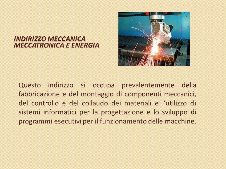 Listituto ha sede a Lonato del Garda, ed è una delle più importanti scuole della provincia di Brescia Nellistituto sono presenti i seguenti indirizzi: