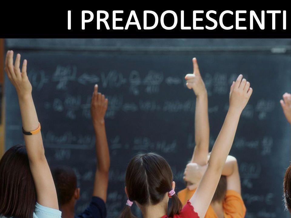 Come gli altri insegnanti, convinti di aver perso prestigio Negli ultimi 10 anni il prestigio degli insegnanti è diminuito Quota di insegnanti che ha percepito una diminuzione del prestigio degli insegnanti, nel 1990 e nel 2008 Fonte: Elaborazioni su Prima e Terza Indagine Istituto IARD, 1990 e 2008 17