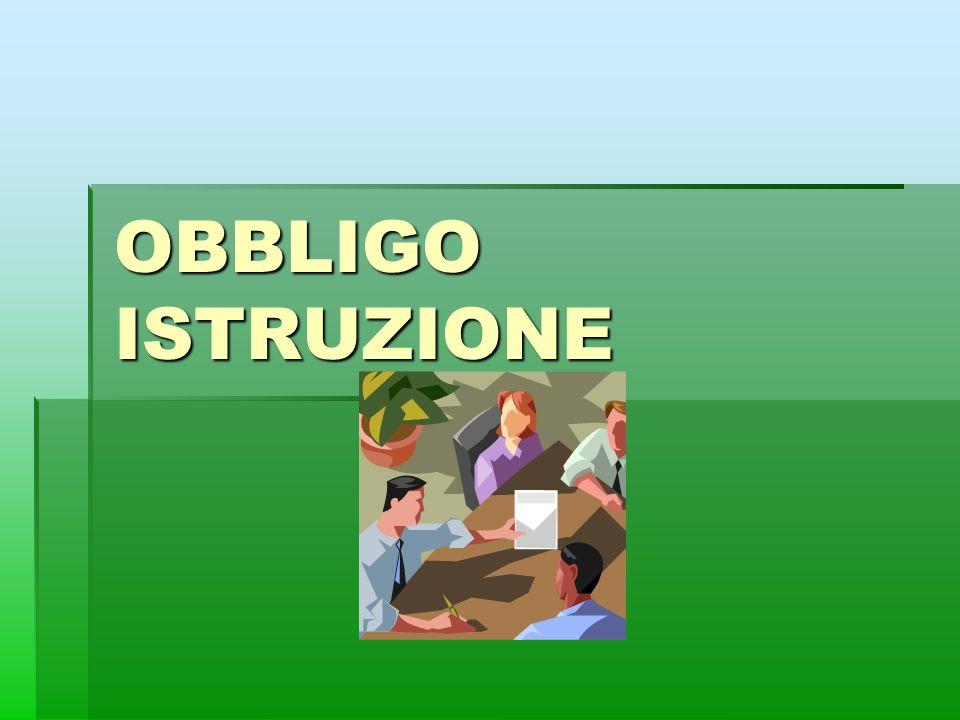Raccomandazione della Commissione e del Consiglio dellUnione europea 18 dicembre 2006 sulle competenze chiave per lapprendimento permanente.