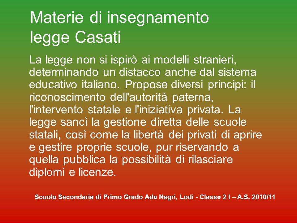 Proposta Berlinguer, 1996 L ex rettore dellUniversità di Siena Luigi Berlinguer si propone importanti obbiettivi: l innalzamento dell obbligo scolastico, la riforma dell esame di maturità, l autonomia scolastica ed il riordino dei cicli, con la scomparsa della scuola media.