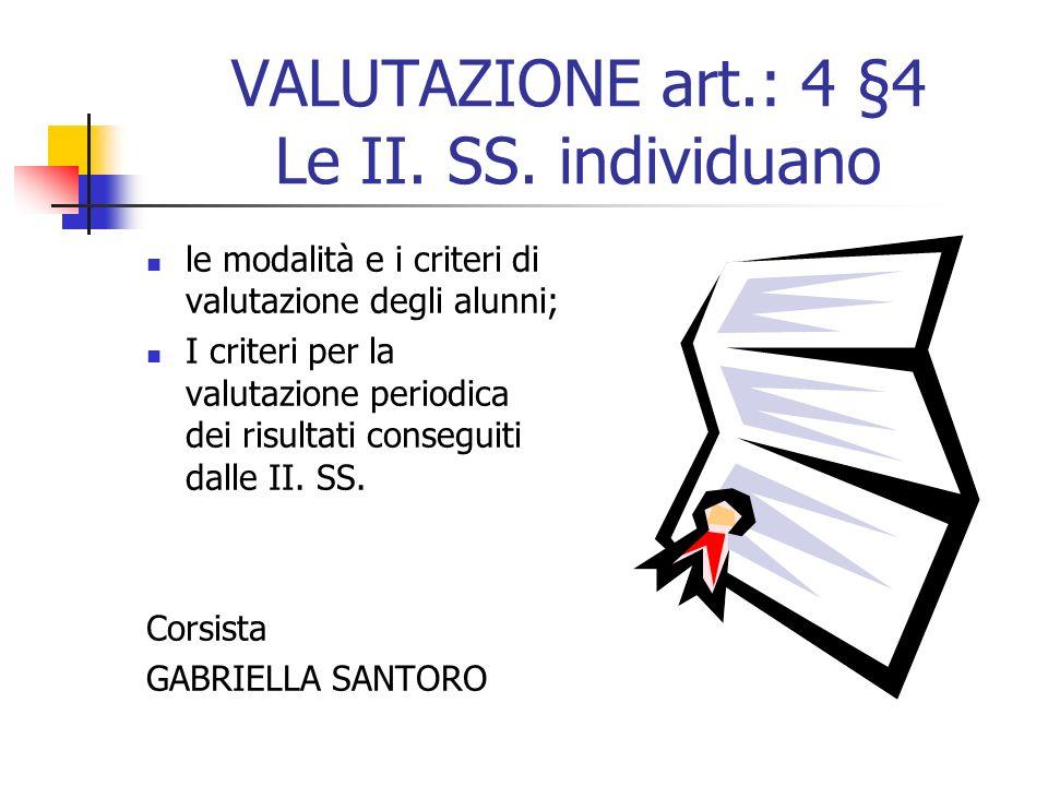 CURRICOLI Art 9 §2 Possono essere arricchiti con discipline e attività facoltative