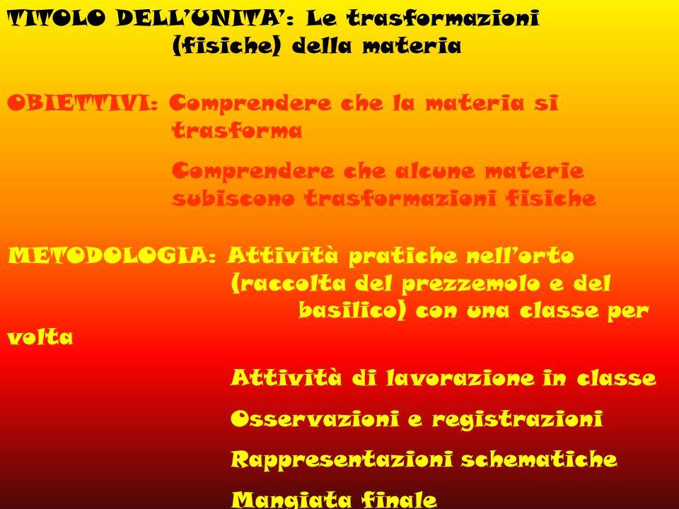della Scuola Elementare G.Leopardi Via G. Leopardi, 9 Valmadrera (Lecco) Tel. 0341 582642 Insegnanti di riferimento: Milena Bizzarri e Angela Figini E