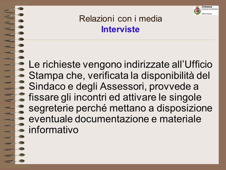 Giornali online: Il Vascello Cremona Oggi Vivere Cremona Welfare Cremona Cives Cremona Inviato Quotidiano