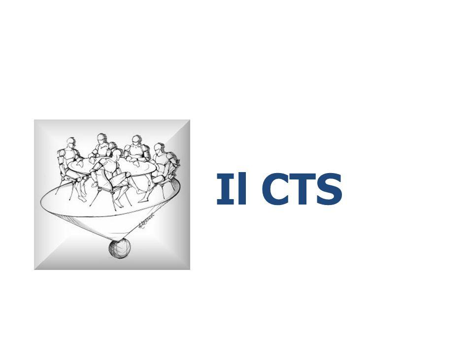 Il CTS
