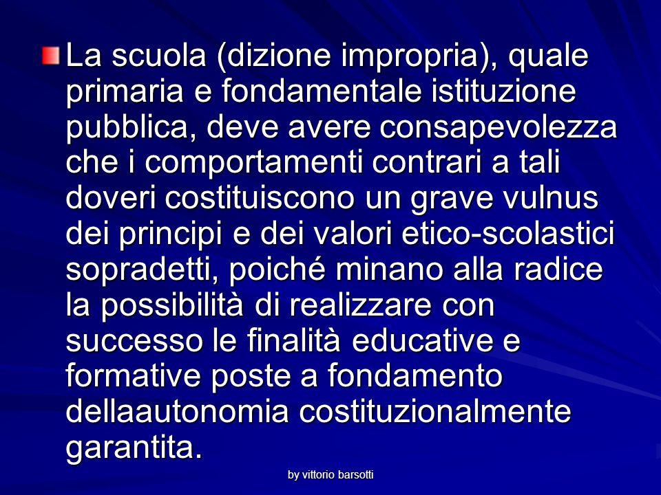 by vittorio barsotti 3) La sospensione cautelare La sospensione cautelare è facoltativa in due casi: - quando il dipendente è sottoposto ad un procedimento penale per un (art.