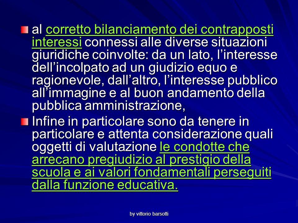 by vittorio barsotti La Circ.
