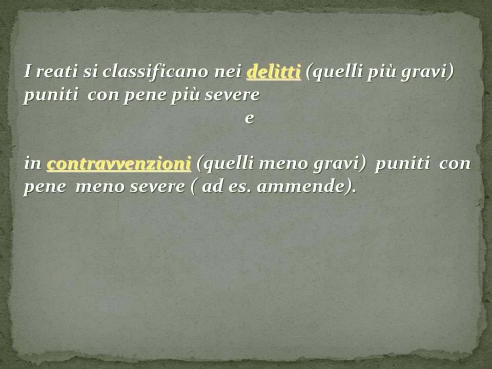Responsabilità civile Responsabilità civile Il fondamento della r.