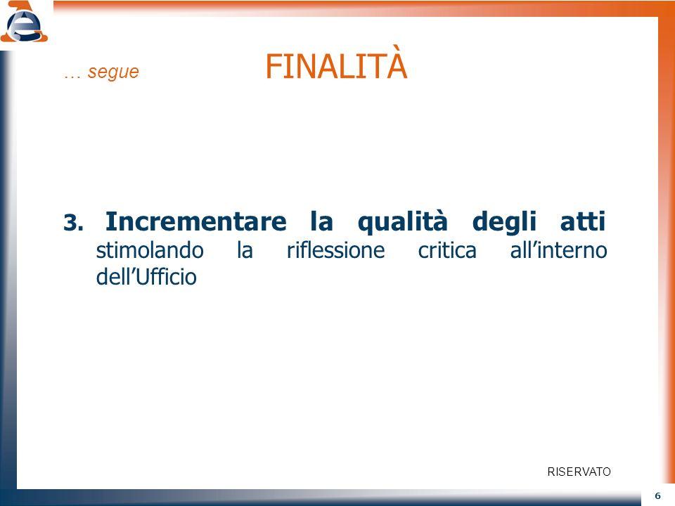 7 DATI DEL CONTENZIOSO DP AP Ricorsi presentati in CTP dal 01/01/2011 al 20/11/2011 n.