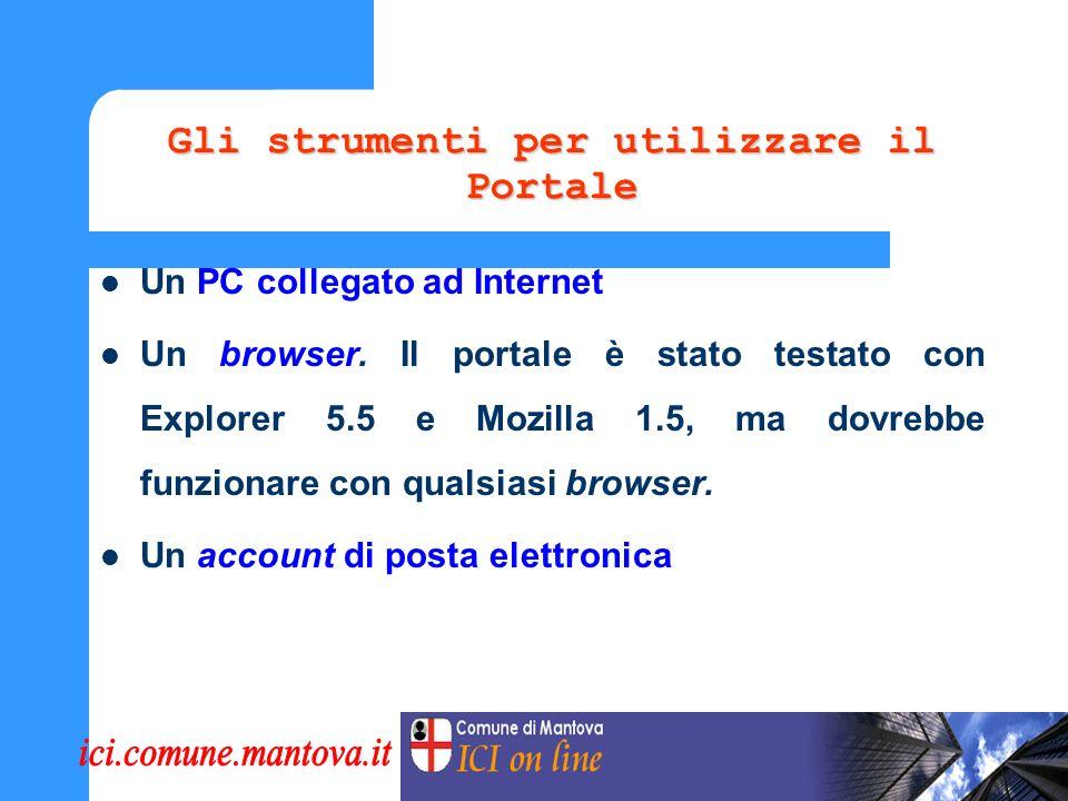 Log In Log In Informazioni necessarie per il Log In: Codice Fiscale e indirizzo di e-mail che identificano univocamente tutti i soggetti contribuenti; Una parola chiave (password) acquisita tramite la registrazione.