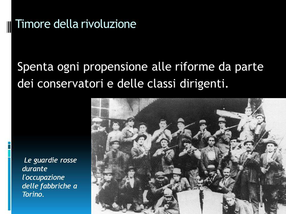 Congresso di Livorno 1921 Scissione dal Partito socialista e nascita del Partito comunista italiano sotto la guida di Antonio Gramsci e Amadeo Bordiga del Partito faceva parte anche Palmiro Togliatti Stemma del partito comunista italiano Amadeo Bordiga Palmiro Togliatti Antonio Gramsci
