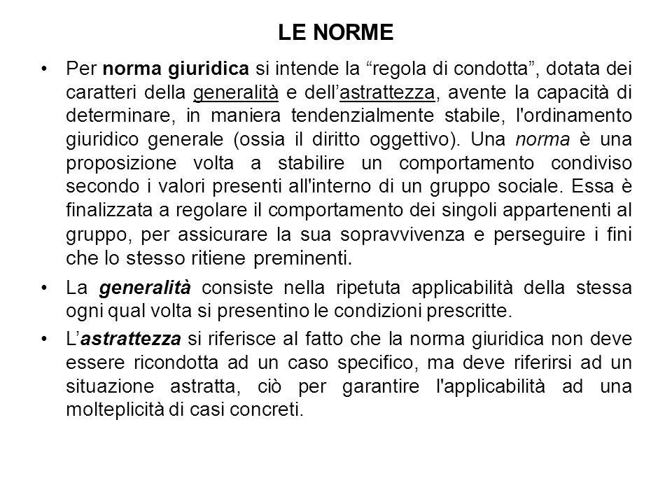 FONTI NORMATIVE D.Lgs. 12 aprile 2006, n. 163 D.P.R.