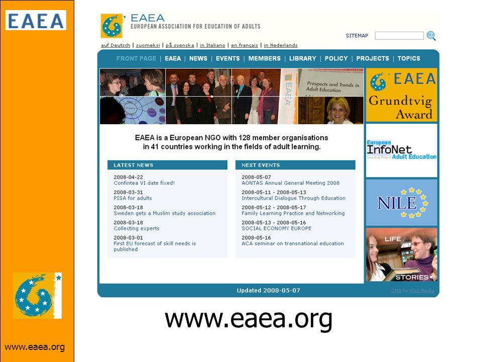 www.eaea.org